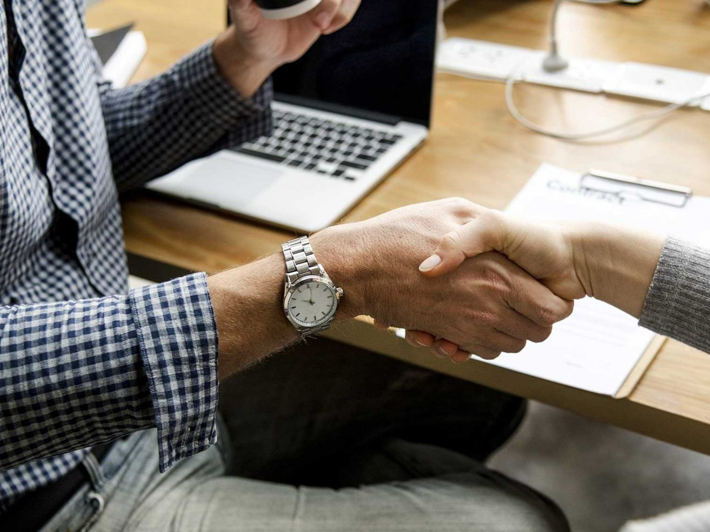 EU FONDOVI - OGLAS ZA ZAPOŠLJAVANJE Stručno osposobljavanje za rad bez zasnivanja radnog odnosa