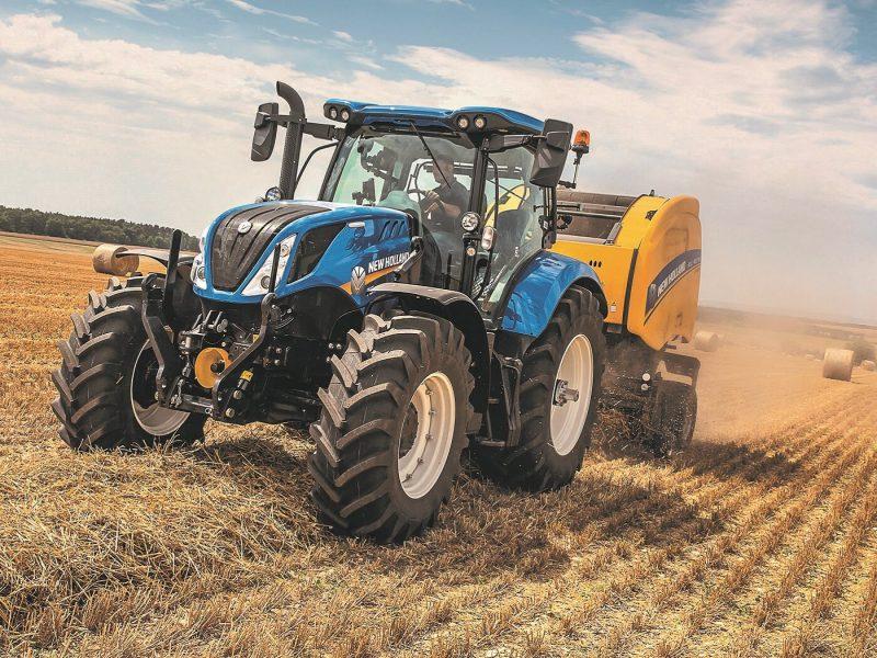 Mali zajam za ruralni razvoj - HAMAG poljoprivredni kredit