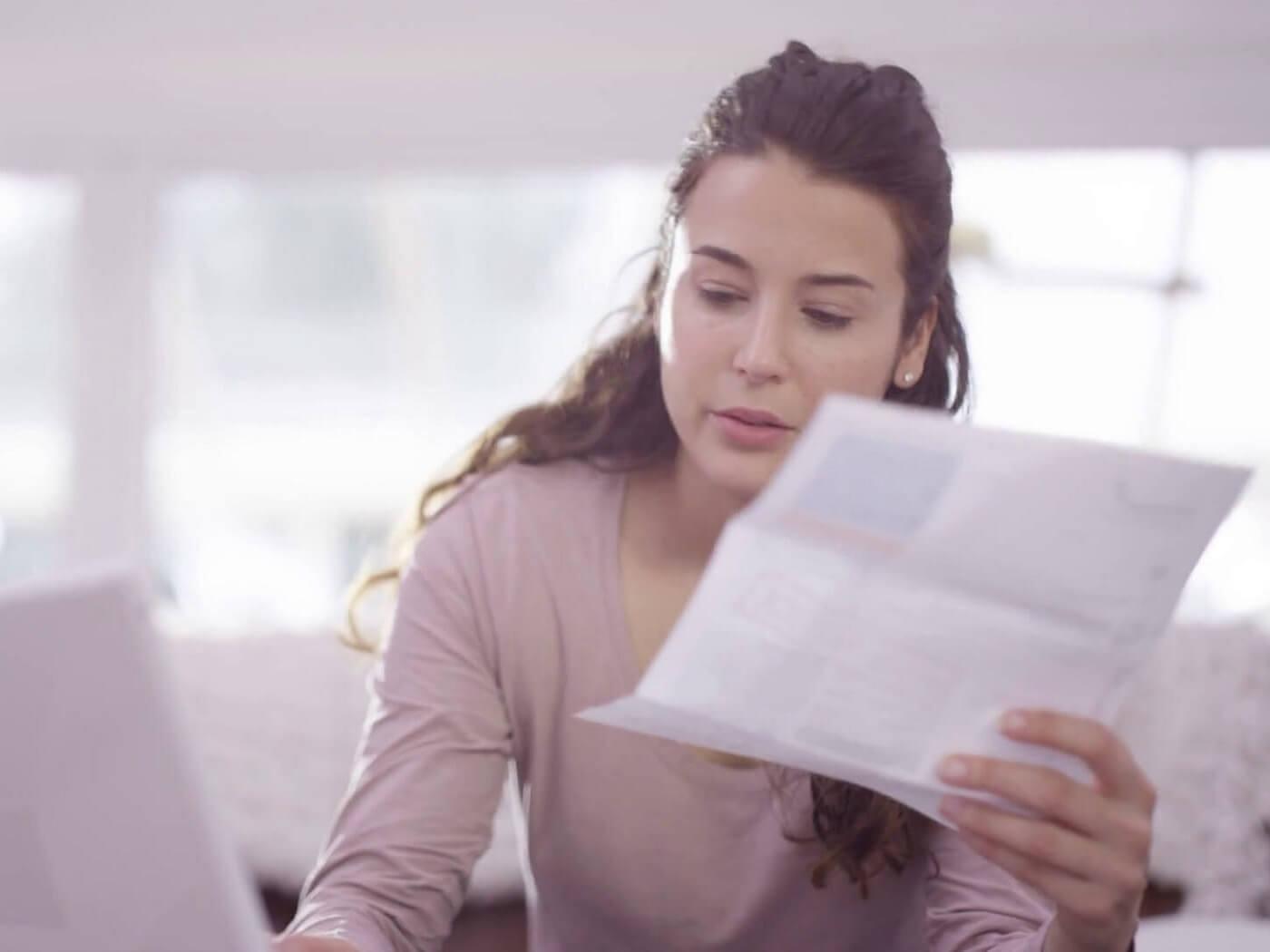 Potpora za samozapošljavanje - Negativna ocjena | Savjeti