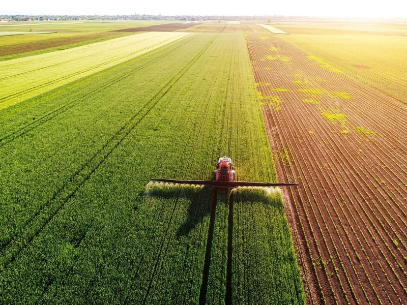 ruralni razvoj poljoprivreda OPG plan objave natječaja bespovratna sredstva EU