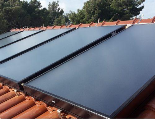 Natječaj Fonda za zaštitu okoliša i energetsku učinkovitost
