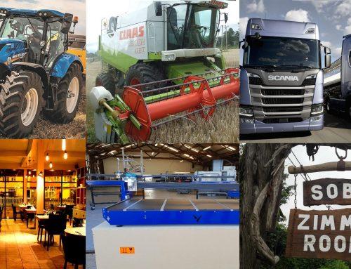 6.2.1. Pokretanje nepoljoprivrednih djelatnosti – rok produžen do 10. rujna 2020.