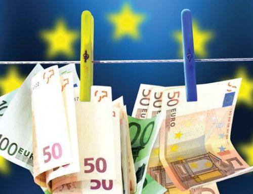 Isplata prve rate izravnih plaćanja i IAKS mjera – 17. 2. 2020. godine