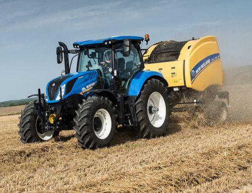 Poljoprivrednicima dodijeljene količine plavog dizela za potrošnju u 2020. godini