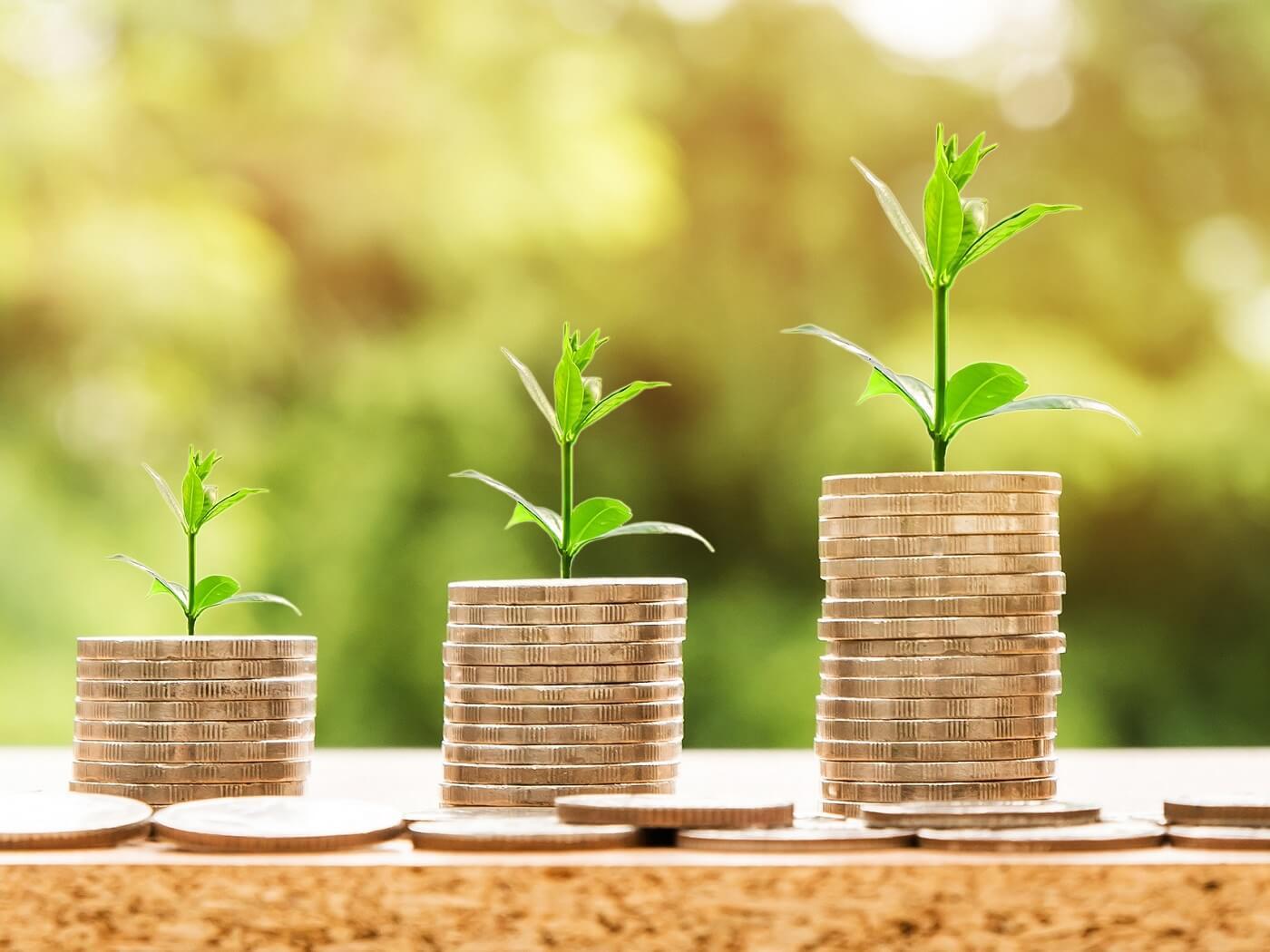 Obrtna sredstva za ruralni razvoj
